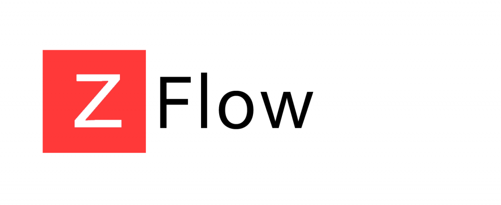 zflow.png