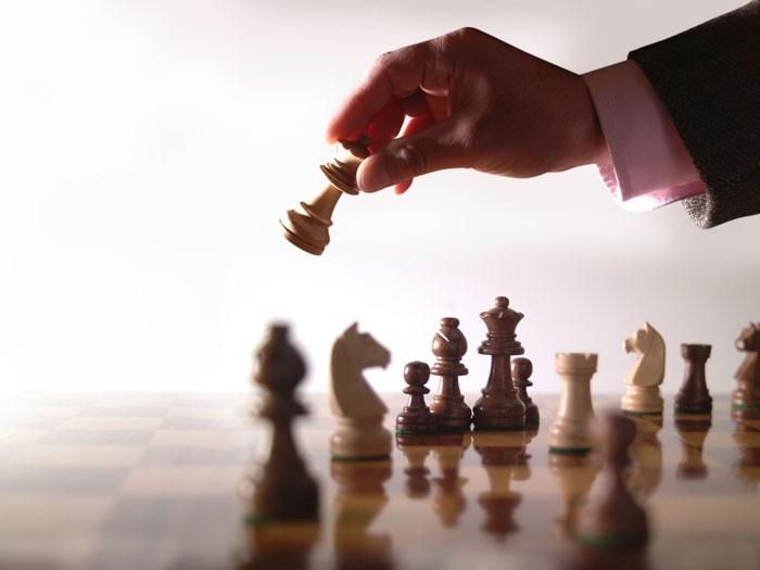 chess_191014
